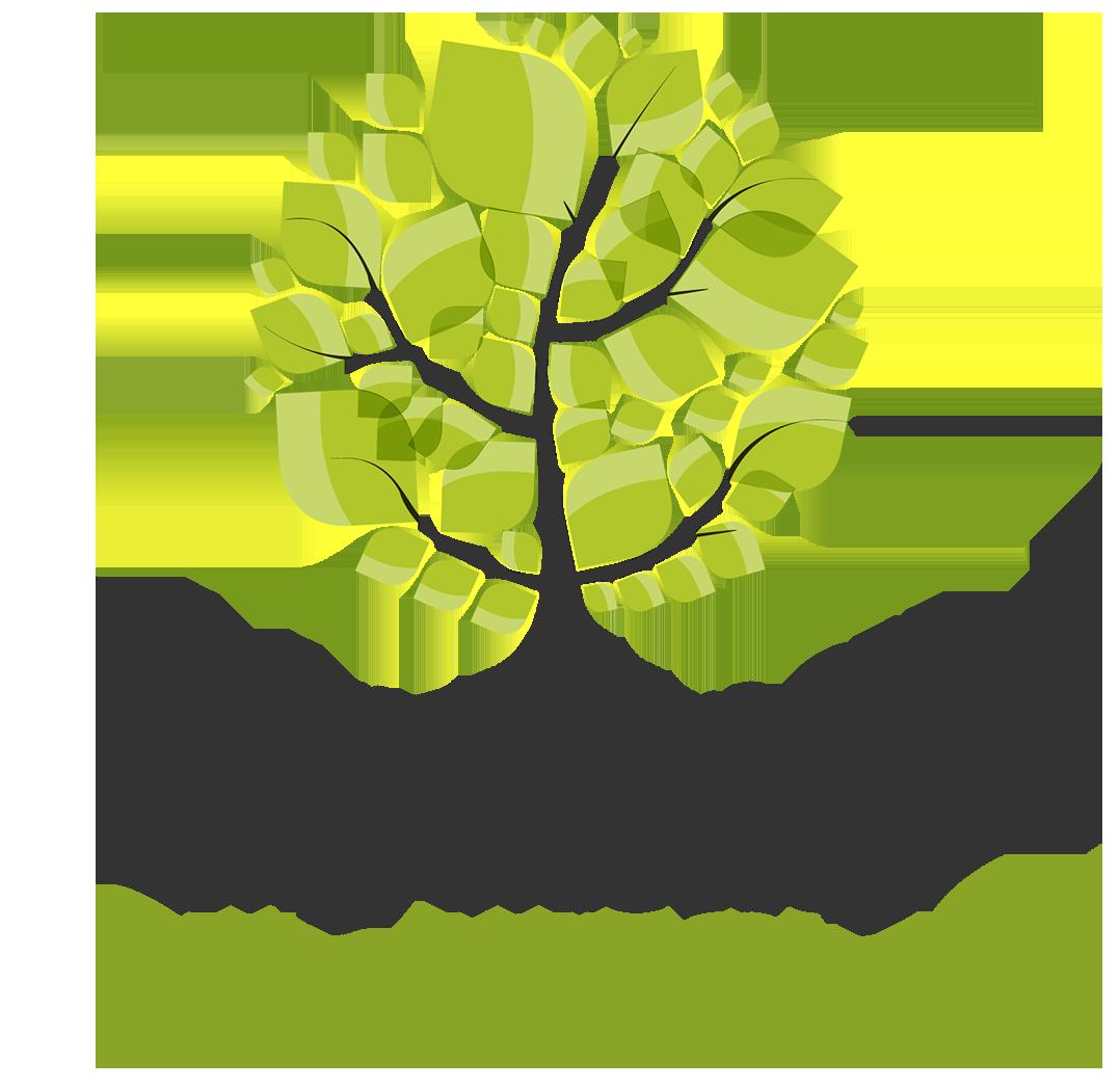 Striving toward financial freedom!